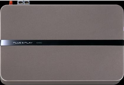 PLUG&PLAY 1080 商品画像